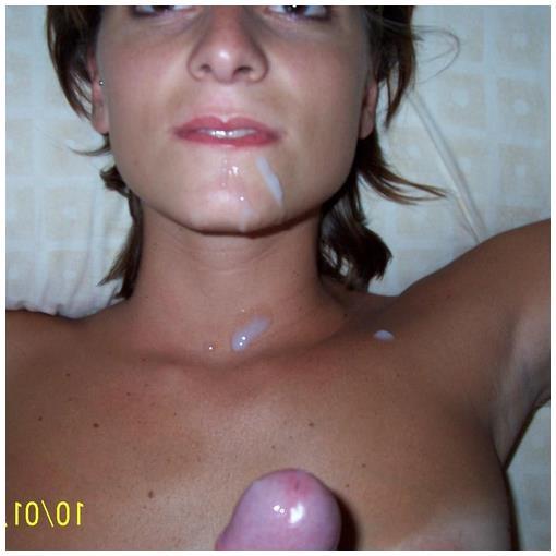 Rencontre x à Tours avec une femme aux gros seins